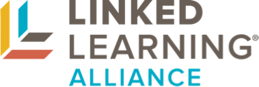 Linked Learning Alliance